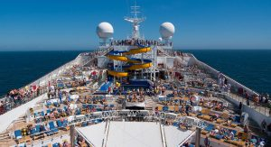 amazing cruises huge deck 300x163 - amazing-cruises-huge-deck