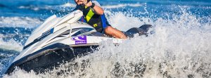 about-page-person-riding-jetski