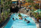 Volcano Bay 135x93 - 5 Best Water Parks In The World